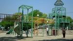 image/2009-04-29T12:54:531