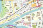 花見2008地図マーク.jpg